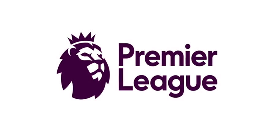 Premier League VPN Reino Unido