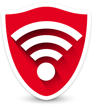 ¿Cómo corregir errores de Online Shield VPN?