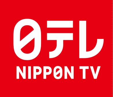 ver animes japoneses en nipon tv