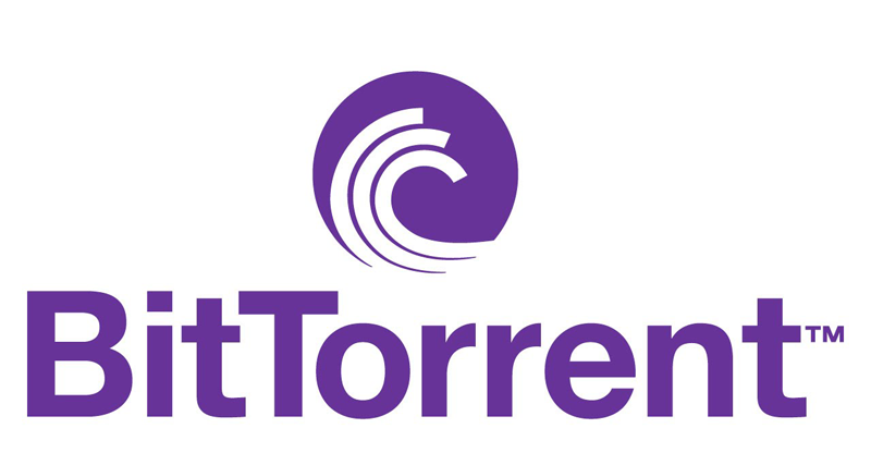 Descarga segura con BitTorrent