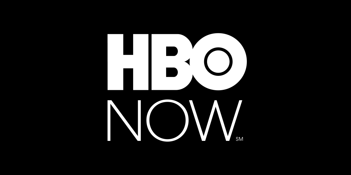 Ver HBO Now