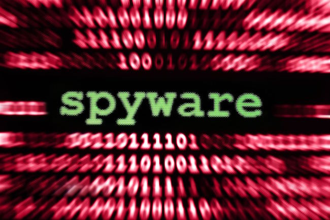 Combater Spyware com Steganos Privacy Suite