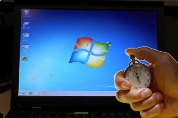 Como optimizar Windows y su desempeño