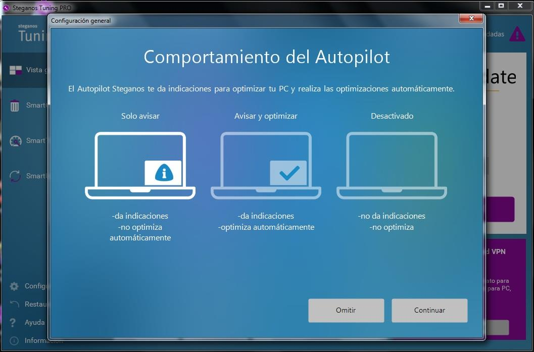 forma simple de actualizar drivers del pc