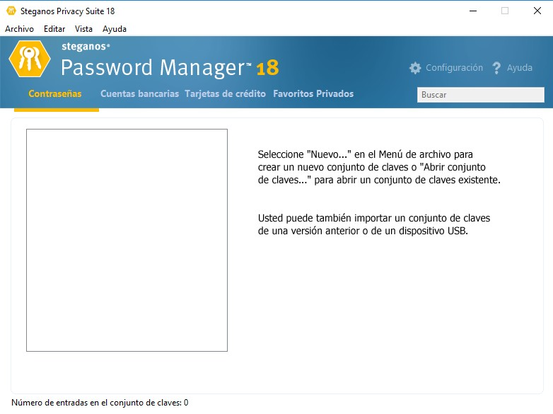 password-manager-steganos