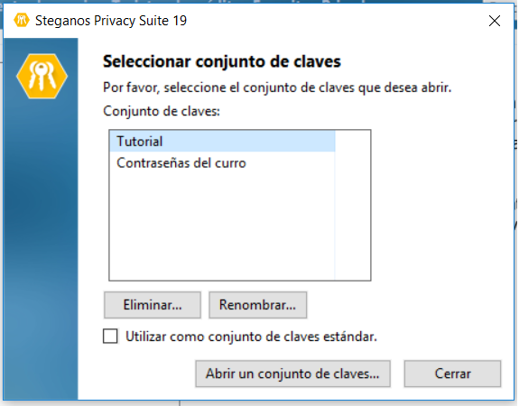 abrir-conjunto-de-claves-password-manager
