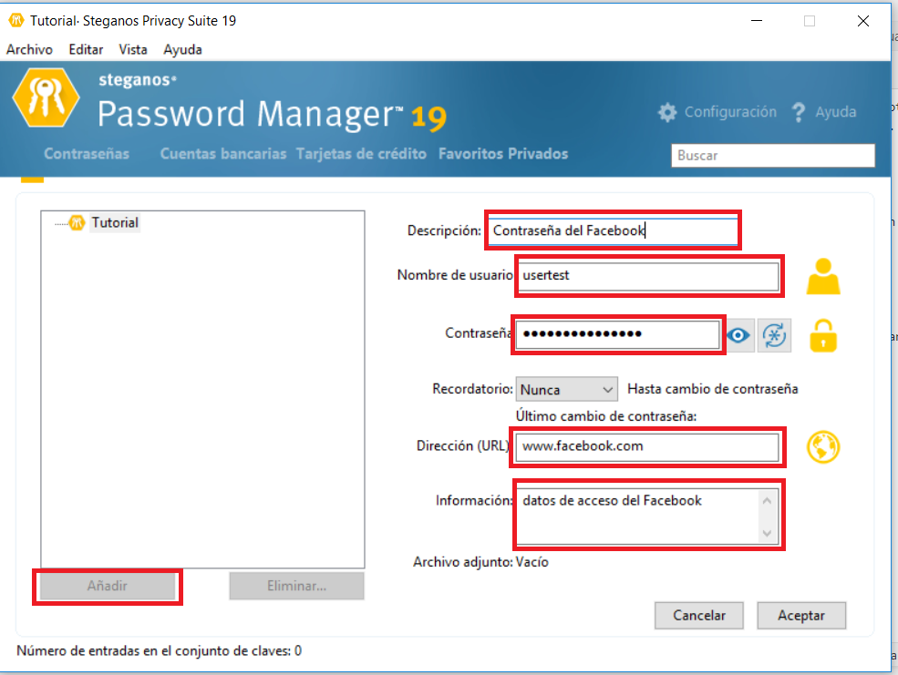 cuentas-protegidas-con-password-manager