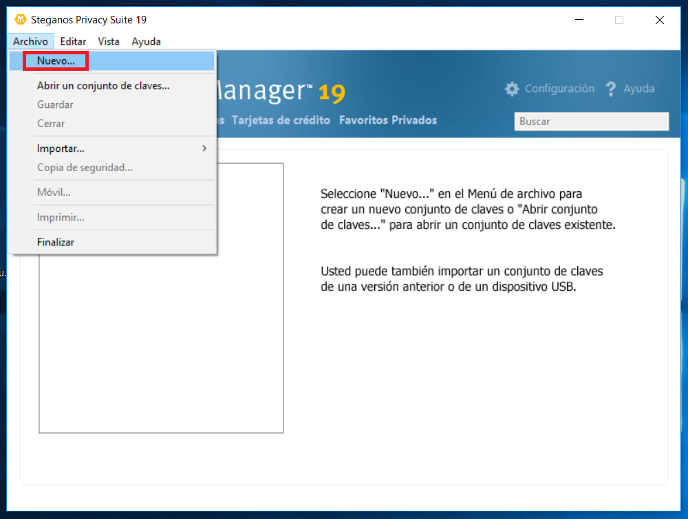 password-manager-19